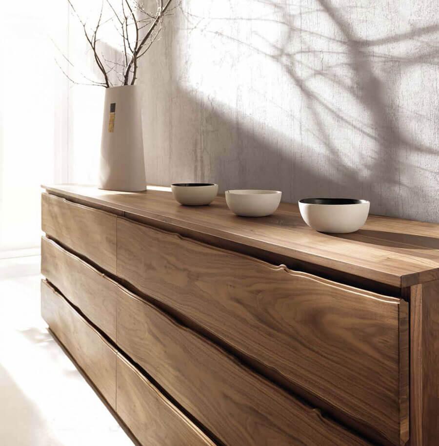wood & design - Domani mi sposo magazineDomani mi sposo magazine