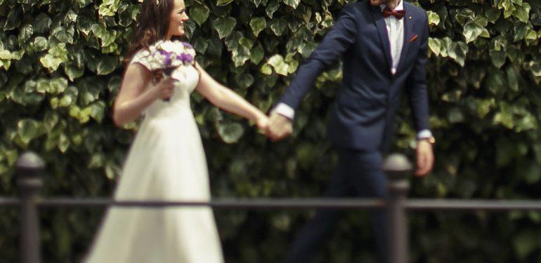 wedding-2-bc
