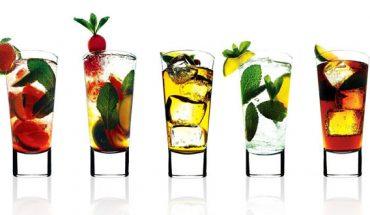 cocktail-party-festa-18-anni-660x330